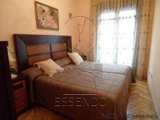 Excelente vivienda de 2 dormitorios en centro de Alcal�