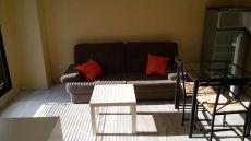 Sevilla Este. Excelente apartamento con terraza.