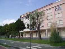Acogedor apartamento mejor zona Sada