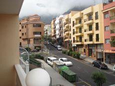 Estupendo piso av Canarias de 2 habitaciones c�ntrico