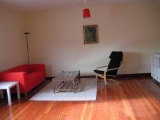Vivienda Nueva en G�e�es, dos habitaciones Garaje