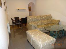 Precioso piso en calle Lagasca