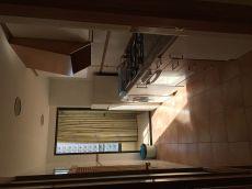 Alquiler piso 1 dormitorio en edificio la Ni�a en Benidorm