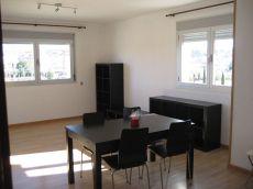 Precioso piso amplio y luminoso muy bien situado