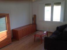Apartamento dos habitaciones en los enlaces