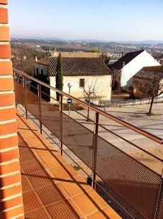 �tico 3Hab, 1 ba�o, garaje, amueblado en Santa Eulalia