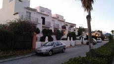 Alquiler casa exterior garaje Benamara-atalaya