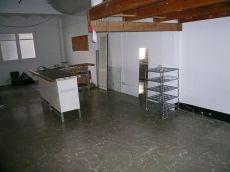 Loft en Gracia de 75 m2
