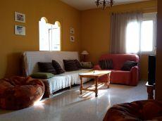 Alquiler piso Isla Cristina_Punta del Caim�n
