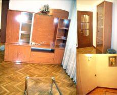 Precioso piso reformado, luminoso y coqueto