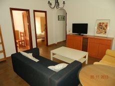 Tres dormitorios en magnifica ubicacion bami