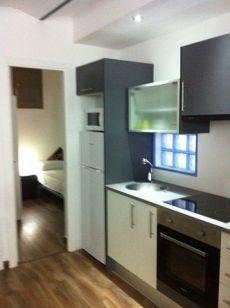Precioso piso recien reformado precio inmejorable