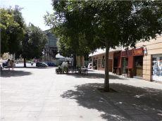 Piso 2 habitaciones en Juan Mata y Carriazo San Bernardo