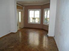 Alquiler piso luminoso Sarri� / sant gervasi