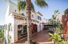Casa en Sitges cerca del mar