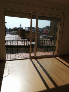 Magn�fico piso en alquiler en Blanes