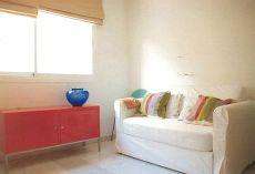 Precioso duplex 1 dormitorio zona Marmoles
