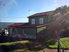 Casa independiente con finca 2. 000 m2, reformada, garaje.