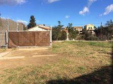 Casa 300m2, 4 hab, 3 ba�os, terraza, jardin en Santa Eulalia