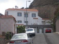 Apartameto en alquiler Monteluz Tafira Baja