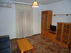 Apartamento en el molino
