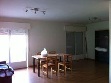 Royalhouse alquila piso de tres habitaciones en el p29