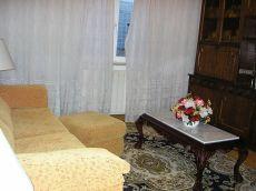 Valdecanillas, 80 m2 de 3 dormitorios, ascensor.