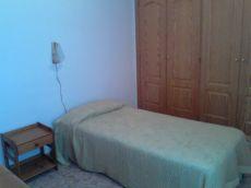Alquiler vivienda equipada 3 habitaciones en Candelaria
