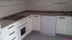 Piso para alquiler en Benidorm con 95 m2