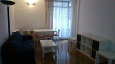 Precioso apartamento en General Gallegos