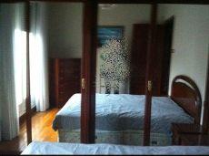 Piso con vistas panor�micas en amezola, ascensor, c�ntrico