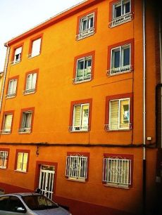 Alquiler piso exterior Mariano andr�s