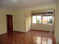 Alquiler piso exterior reformado Linares