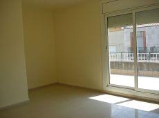 Piso de 3 habitaciones vilafranca del pened�s
