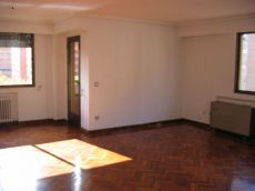Alquiler piso 4 habitaciones madrid barrio prosperidad