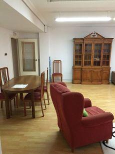 Alquiler extraordinario piso en Calahorra