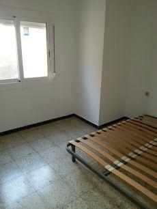 Ascensor, 3 habitaciones, exterior con balc�n, Hospi Centro