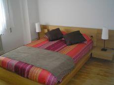 Magnifico piso de 4 dormitorios totalmente amueblado