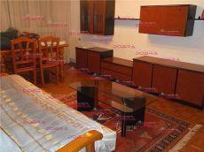 Alquiler piso reformado El sardinero