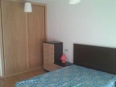 Apartamento Utebo