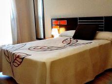 Piso estudio de 1 dormitorio. Ideal parejas o 1Sola persona