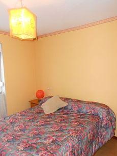 Alquilo piso en Costa Nova, econ�mico y amueblado.