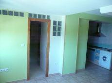 Apartamento en excelente zona de Jerez