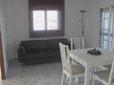 Triana, San Mart�n de Porres. Excelente piso reformado de 3