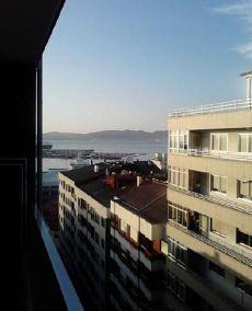 Piso con bonitas vistas, 4 dormitorios, 3 terrazas