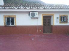 Casa de Campo con gran Terraza