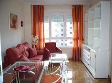 Apartamento calidades de lujo zona sanchinarro