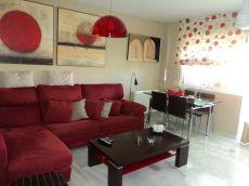Apartamento benalmadena costa