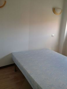Piso de dormitorios 1 ba�o con plaza de garaje en cimepozuel