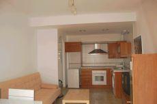 Bonito apartamento en el centro de Nerja